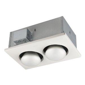 Broan Ventilation Fans Broan Utility Fans Bathroom Fans