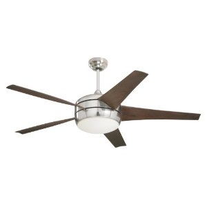 Emerson Energy Star Indoor Ceiling Fan