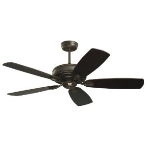 Emerson Prima Energy Star Indoor Ceiling Fan