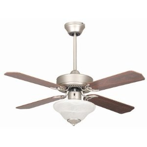 "Heritage Home 42"" Ceiling Fan"