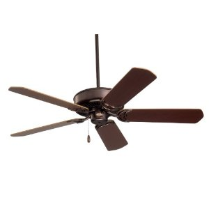 Emerson Designer Indoor Ceiling Fan